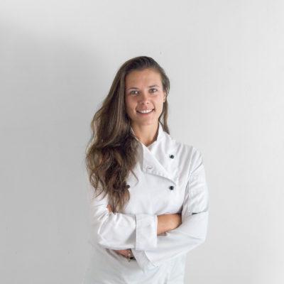 eppie chef profile-1